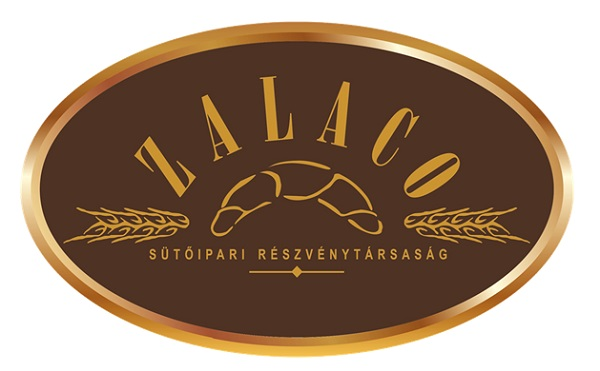 Kapacitást bővit a Zalaco Zalaegerszegen
