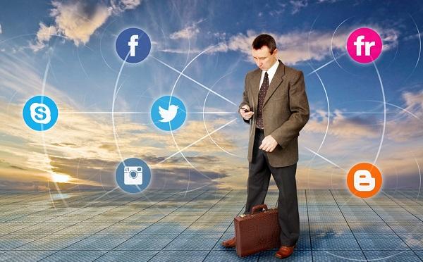 A digitális átalakulás társadalmi kihívás is
