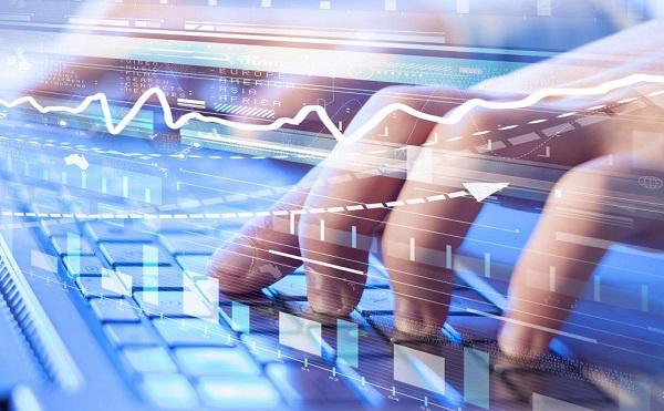 A digitalizáció kihívásaira innovatív válasz kell az adóbeszedésben is