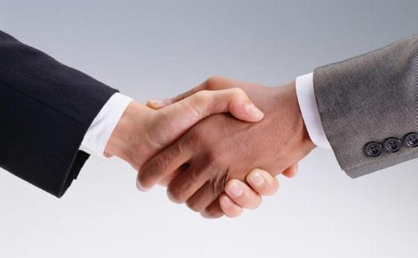 Újabb szakképzési együttműködési megállapodás született