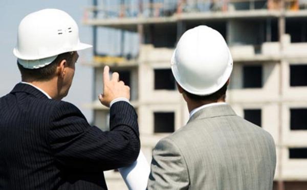 Tovább erősödik az építőipar Magyarországon