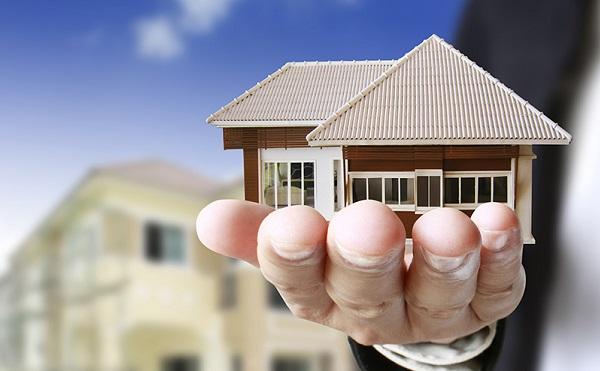 65 százalékkal több új lakást adtak át