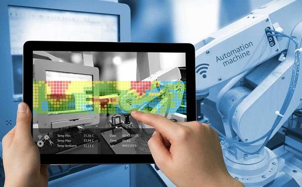 Új szintre lép a V4-ek közötti ipari együttműködés