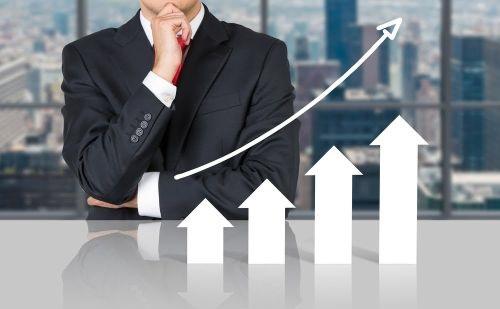 Az Iparszövetség pozitívan értékeli az elmúlt éveket