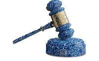 Az egész bírósági rendszer átalakulhat