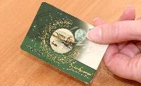 Milliárdok vannak még a SZÉP-kártyákon