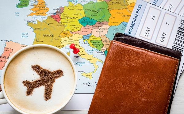 Egyre kevesebb a jogosulatlan utazásszervező