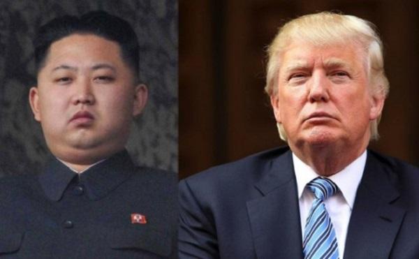 Új korszak kezdődhet a Koreai-félszigeten