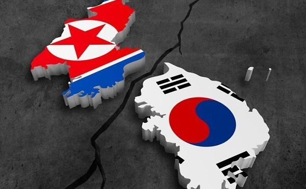 Enyhülhet a koreai helyzet