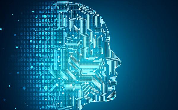 A növekedés motorja a mesterséges intelligencia