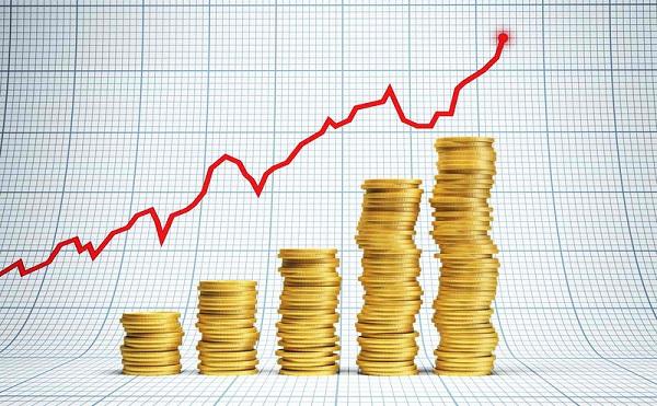 Magyarország a stabil és folyamatosan növekvő gazdasága miatt vonzó