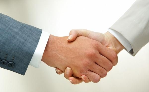 Stratégiai megállapodás a komlótermesztés újjáélesztéséért