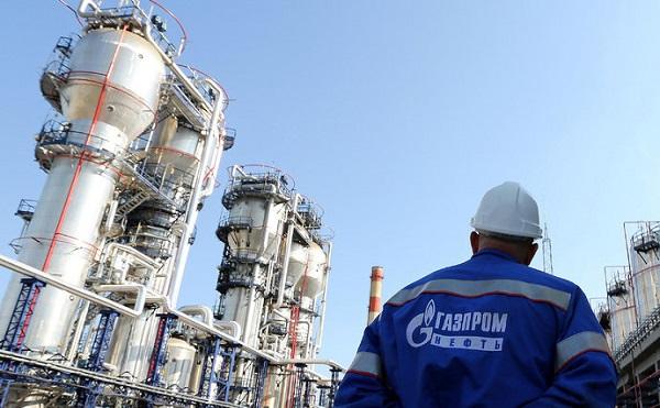 Megállapodtak a Magyarországra irányuló gázszállításokról