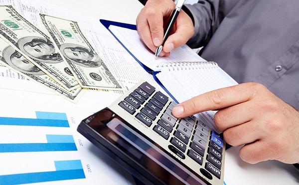 KKV-hitelprogram indul az MFB-nél