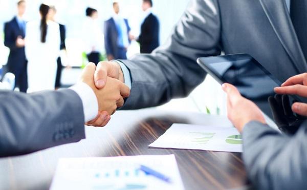 Az MFB 70 milliárd forintos kkv-hitelprogramot hirdet