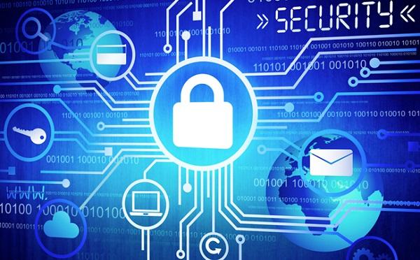 Kiberbiztonsági irányelv lép életbe