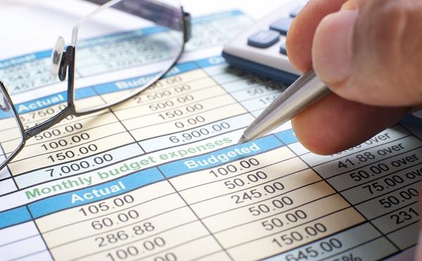 A jövő évi költségvetésről is tárgyalt a Gazdasági Kabinet