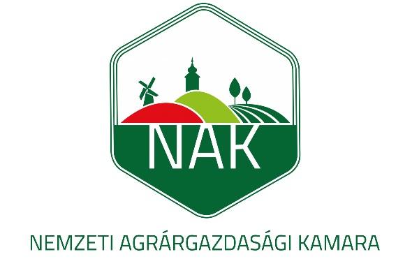 Fejlesztési programjavaslatot tett közzé a NAK