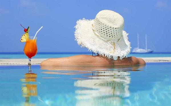 Ezeket vegye figyelembe a nyaralás lefoglalása előtt