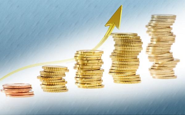 A kormány hosszú távon fenn akarja tartani a kedvező befektetői környezetet