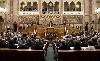 A parlament hamarosan elfogadja az összes törvényjavaslatot