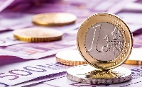 Horvátország elkezdheti az euró bevezetésének folyamatát