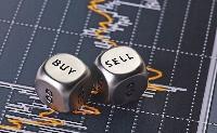 Könnyítené a kkv-k tőkepiaci finanszírozáshoz jutását