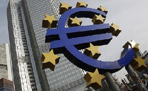 Magyarország számára fontos az eurózóna stabilitása