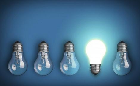 Magyarországnak jobban kell támogatnia innovációval kapcsolatos ügyeket