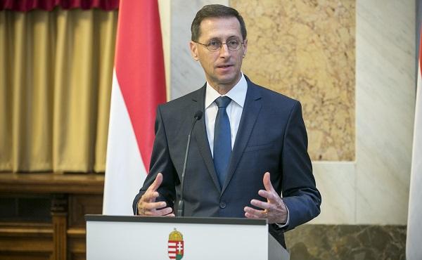 Öt helyezést lépett előre Magyarország az IMD 2018. évi versenyképességi rangsorában