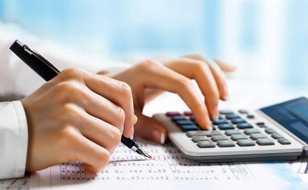 Benyújtják az adóváltozásokról szóló törvényjavaslatot