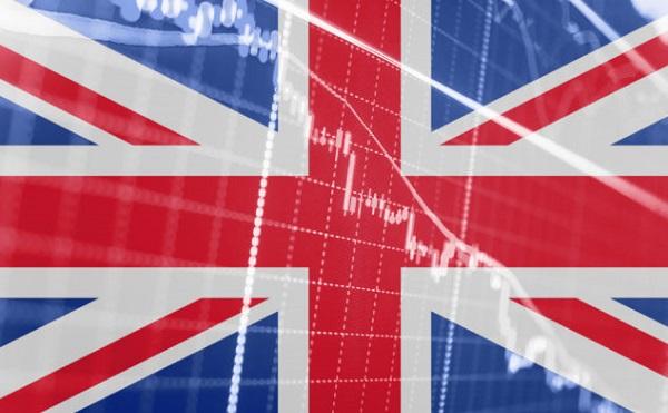 Brit kamarai szövetség: a pénzügyi válság óta nem volt ilyen gyenge a brit gazdaság