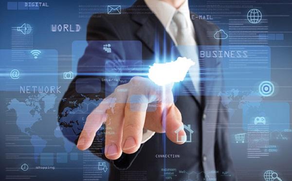 A digitális korszak legjobb vállalatai választják Magyarországot