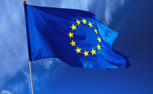 Változhat az EU migrációs politikája