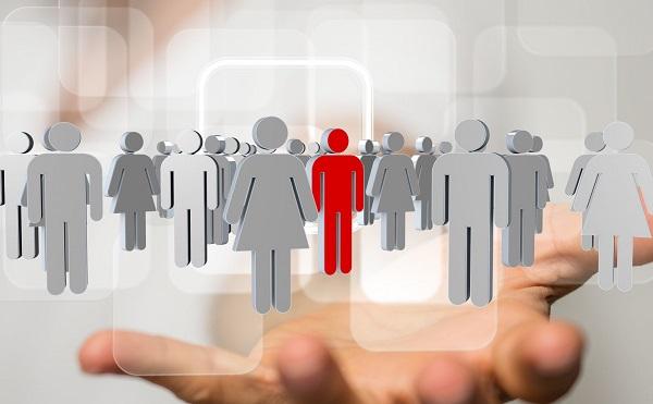 Folyamatosan nő a foglalkoztatottak száma