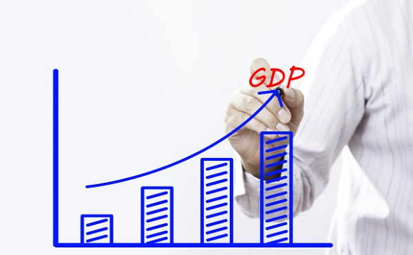 A biztonságos növekedés a magyar gazdaságpolitika célja