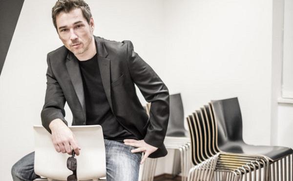 Év Innovátora díjat nyert egy magyar feltaláló