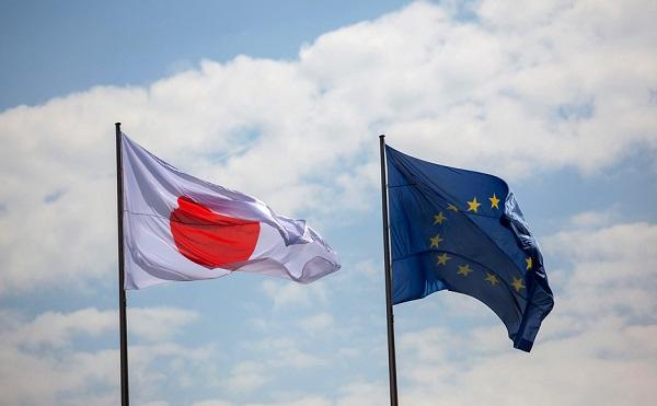 Az EU és hazánk érdeke szabadkereskedelem Japánnal