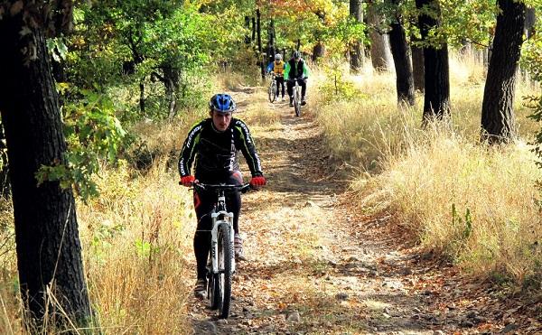 Kerékpáros fejlesztések folytatódnak