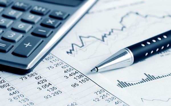 Jövőre tovább csökkenhet az államadósság