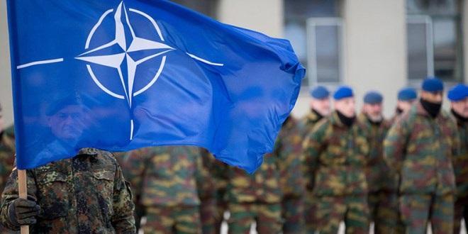 A NATO és az Európai Unió a katonai mobilitás könnyítésében egyezett megű
