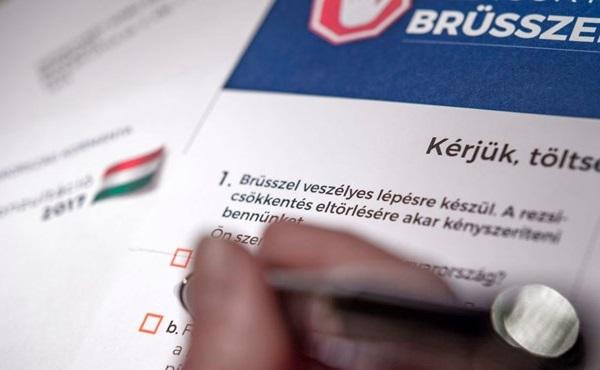 A Fidesz mindig a párbeszédre alapozta a politikáját