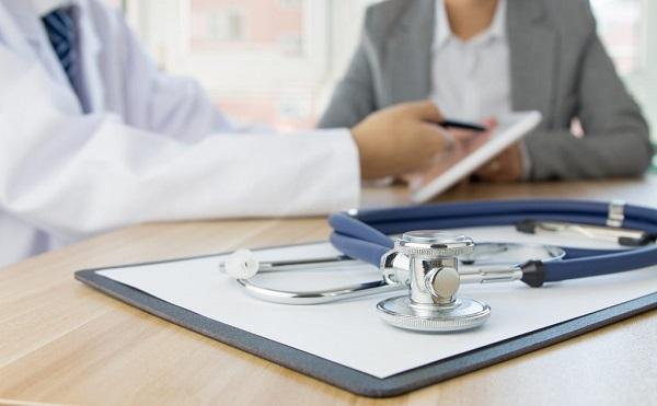 Évtizedekre meghatározza az egészségügyet a népegészségügyi program