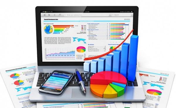Sikeres az online gazdaságfehérítő rendszer