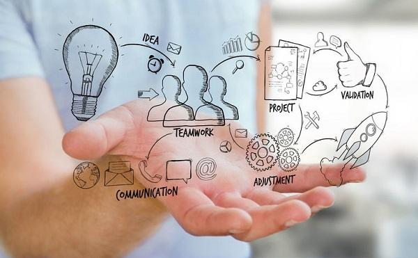 Egységes innovációs és tudománypolitikai stratégia jön létre
