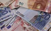 Több mint 22 milliárd VEKOP forrást nyertek pályázók