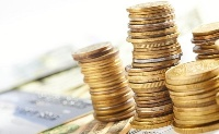 Elérhető az MFB 70 milliárdos vállalkozási hitelprogramja