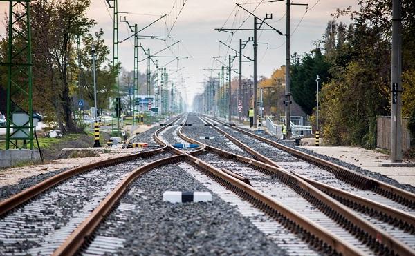 4000 milliárd vasútfejlesztésekre