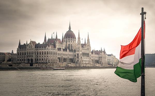 Magyarország a világ egyik legstabilabb országa