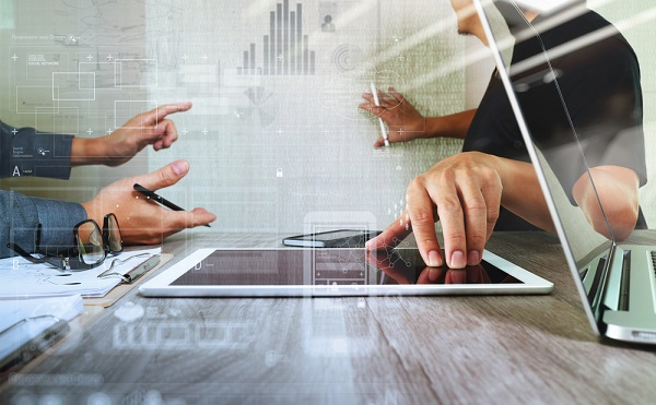 Kedvezményes finanszírozás innovatív vállalatoknak